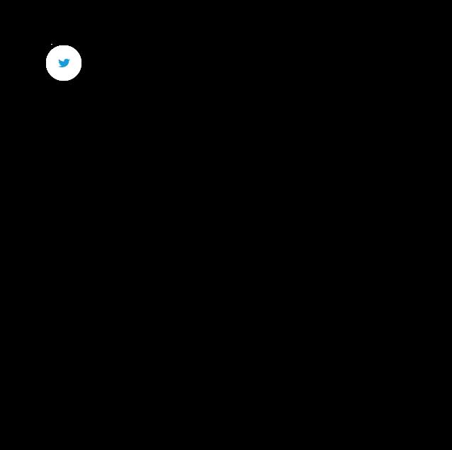 image-layers-1-03